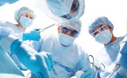 Operatii gratuite pentru malformatii cardiace congenitale pentru copii la Spitalul Grigore Alexandrescu
