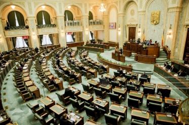 Legea nr. 448/2006 republicata 2008, leagea privind protectia si promovarea drepturilor persoanelor cu handicap