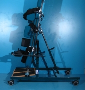Verticalizator activ second hand Ato Form