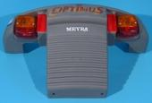 Bara spate Meyra Optimus 1