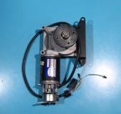 Motor second hand pentru carucior electric Micro- Moto AG