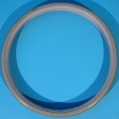Cauciuc plin 24X1 3/8 (37 - 540) set