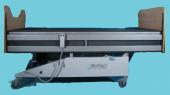 Pat electric cu verticalizare pentru ingrijire pacienti second hand Multilect