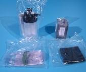 Set filtre concentrator de oxigen DeVilbiss - PRODUS SIGILAT