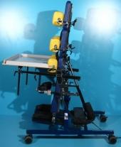 Verticalizator activ electric pentru copii second hand R82