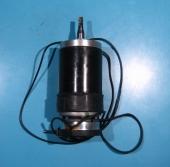 Motor second hand pentru carucior electric Meyra