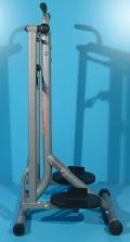 Aparat fitness Hammer Leg Toner