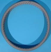 Cauciuc plin 24X1 3/8 (37 - 540) set 2 buc