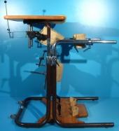 Verticalizator mecanic second hand Otto Bock