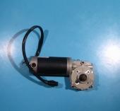 Motor second hand pentru carucior electric CT Engineering