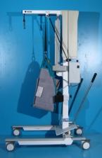 Macara pentru ridicarea pacientilor Heymer Hewo 130