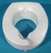 Inaltator WC second hand cu scaun inclinat