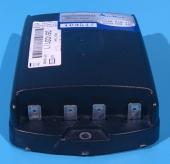 Centrala second hand pentru scuter electric Meyra Ortopedia Cityliner 412 tip. 2.364
