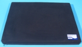 Perna sezut din burete presat 55X42X5