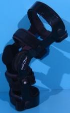 Orteza de genunchi Donjoy - marimea XL