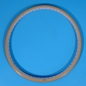 Cauciuc plin MBL 24X1 3/8 (37 - 540)