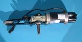 Motor second hand pentru carucior electric