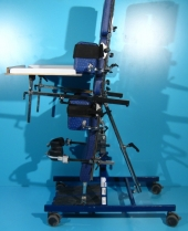 Verticalizator activ pentru copii / second hand R82