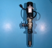 Motor second hand pentru carucior electric CT Machine
