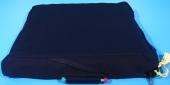 Perna sezut antiescara multi camerala 44x43x5.5