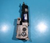 Motor second hand pentru carucior electric Invacare