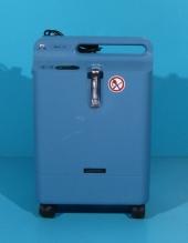 Concentrator de oxigen second hand Philips Ever Flo