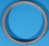 Cauciuc plin 24X1 3/8 (37 - 540)