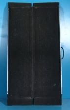 Rampa din aluminiu second hand Mobilex